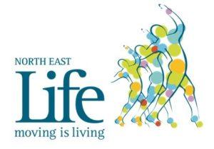 ne-life-logo