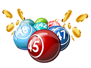 bingo - Benalla Bowls Club